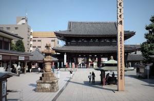 川崎市イメージ