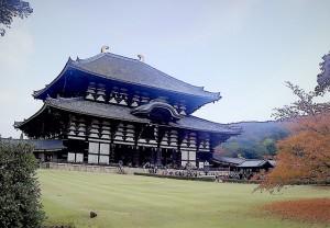 奈良県イメージ