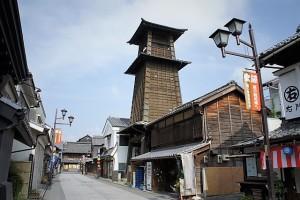 埼玉県イメージ
