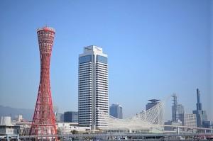 神戸市イメージ